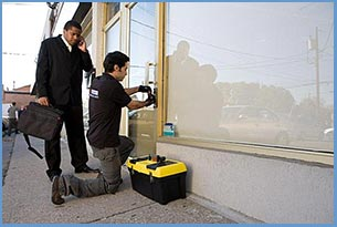 Cypress Locksmiths Cypress, CA 714-230-6275
